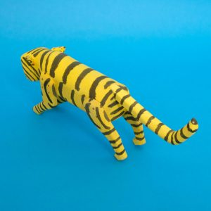 180121-01-oaxaca-wood-carving-tiger-6