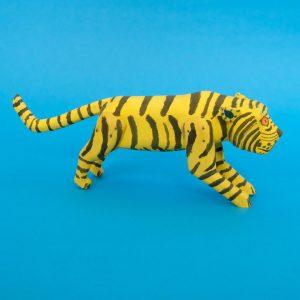 180121-01-oaxaca-wood-carving-tiger-7
