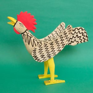 180121-04-oaxaca-wood-carving-rooster-2