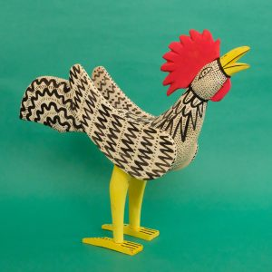 180121-04-oaxaca-wood-carving-rooster-5