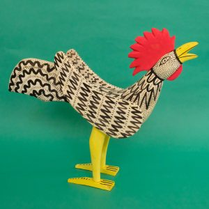 180121-04-oaxaca-wood-carving-rooster-6