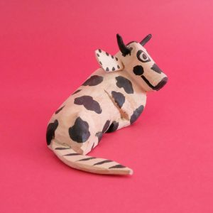 180207-01-oaxaca-wood-carving-cow-2