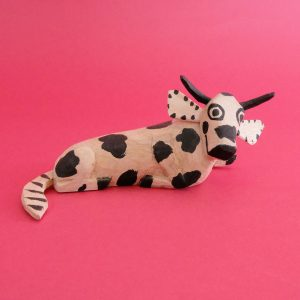 180207-01-oaxaca-wood-carving-cow-6