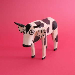 180207-02-oaxacan-wood-carving-cow-3