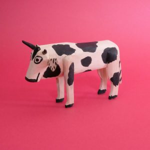 180207-02-oaxacan-wood-carving-cow-4