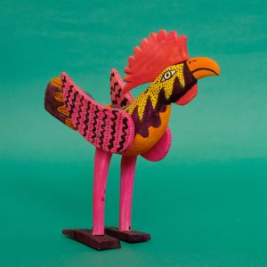 180211-01-wood-carving-rooster-2