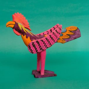 180211-01-wood-carving-rooster-4