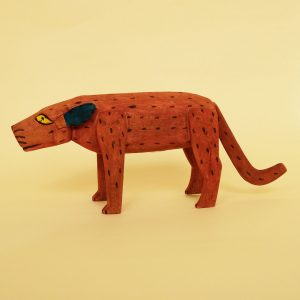 180212-01-wood-carving-red-dog-4