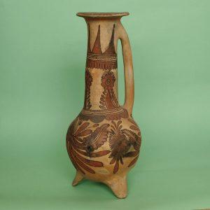 ゲレーロ 壺
